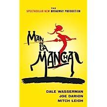 Man of La Mancha (English Edition)