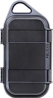 PELICAN 派力肯 GOG400-0000-DGRY Go G40 保护套-防水(无烟煤/灰色)
