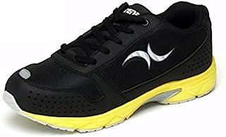 [青木产业] *运动鞋 BLACK DOG BD-100