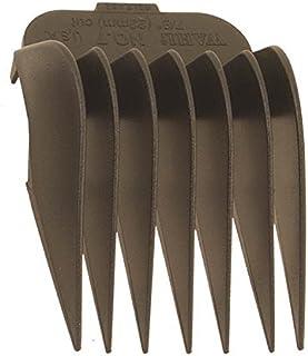 Wahl 梳子选择,编号 7 – 22 mm.200 g