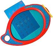 Boogie Board Play and Trace 豪华活动套件 - 包括旅行箱中的学习和活动模板 - 正品