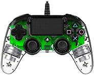 Nacon Compact Controller Light Edition 配件 Playstation4