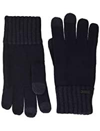 BOSS Gritzo 男士冬季手套
