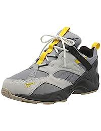 Reebok 中性款成人 Aztrek 96 Adventure Gymnastics 鞋