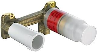 Kludi 科鲁迪 管道套装 适用于UP双孔面盆龙头 38243