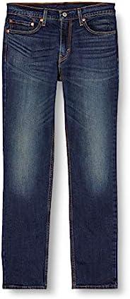 Levi's 男士 牛仔裤 511™ 修身版型