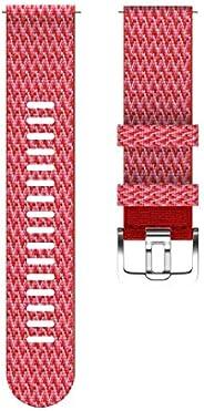 Polar 中性款 – 成人腕带 22 毫米表带