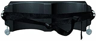 Railblaza 04400411 潜水瓶架套件 - 黑色