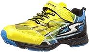 SUPERSTAR 运动鞋 男孩 16~24.5厘米 有0.5厘米 儿童 SS K953