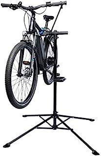 Fischer 自行车安装