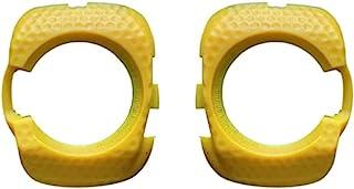 BESPORTBLE 自行车防滑套可行防滑钉,适用于 Speedplay Zero AERO