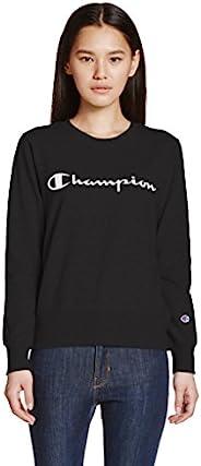 Champion 女士 圓領運動衫 CW-K015