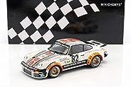 Minichamps 155796482 1:18 保时捷 934-获*者 Gr.4 24H Le Mans 1979,多种颜色