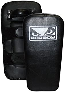 Bad Boy Pro 系列 2.0 超长泰拳垫