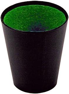 Speel Goed 300603 - 扑克马克杯 9 厘米