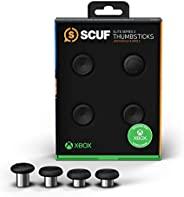 SCUF Elite 系列 2 性能拇指棒,适用于 Xbox Elite 系列 2 - 黑色 - Xbox