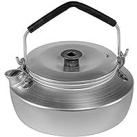 Trangia 鋁質水壺