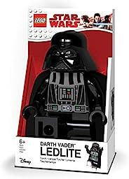 LEGO Lights Star Wars Darth Vader Torch