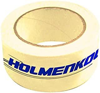 Holmenkol Tape Smart(纸胶带)