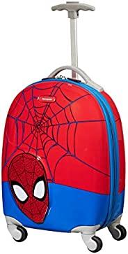 Samsonite 新秀麗 Disney Ultimate 2.0 Red (Spider-man) Red (Spider-man)