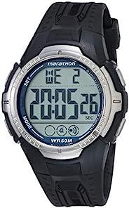 Marathon by Timex 全尺寸手表