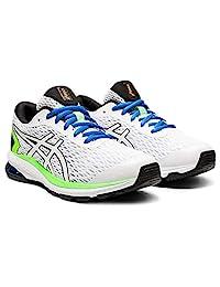 ASICS GT-1000 9 鞋 - 儿童跑步