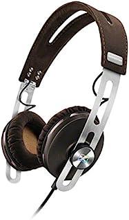SENNHEISER 森海塞尔 Momentum 2.0 头戴式耳机,适用于Apple设备-棕色