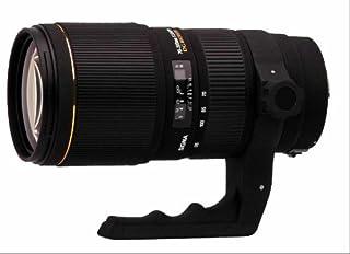 Sigma 70-200mm f/2.8 EX DG APO HSM 大光圈微距变焦镜头适用于Sigma数码单反相机