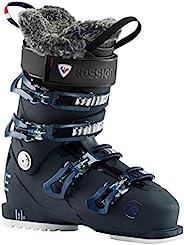 Rossignol Pure 70 滑雪靴