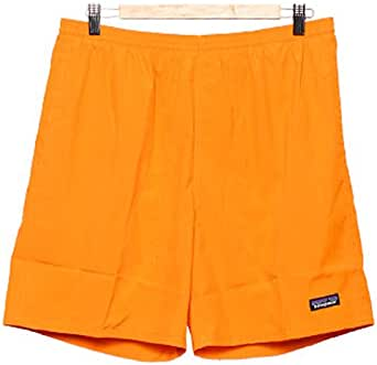 Patagonia m's Baggies Longs – 7 in 58033 [ 男款 ]