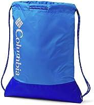 Columbia 拉绳包,尼龙和涤纶包