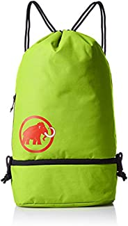 Mammut 猛犸象 Magic Gym Bag Magic Gym Bag