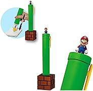 Novelty *马里奥兄弟巨型圆珠笔 Mario