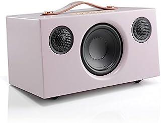 Audio PRO addon T5蓝牙立体声扬声器(保护套 cm 实木)