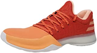 adidas Harden Vol. 1 LS Primeknit Shoes 男士篮球