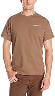 Exofficio 男式 Made to Adventure Rover T 恤
