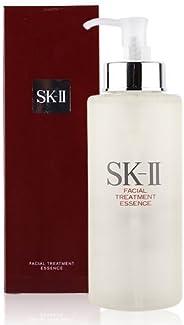 SK_II,SK2 面部护理精华,11.0 盎司/330 毫升