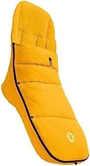 Bugaboo Footmuff 日出黃色 標準