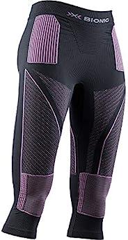 X-BIONIC Energy Accumulator 4.0 女士 七分裤