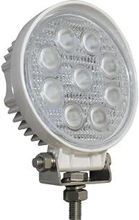 BMO JAPAN 扩散LED灯9灯 BM-WL22W-RFL