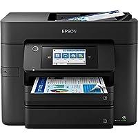 Epson 爱普生 Workforce WF-4830DWF 30ppm MFP 打印机
