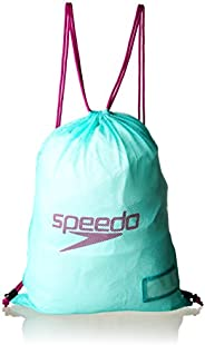 Speedo 設備網眼袋