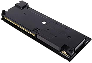OYSTERBOY 替换维修零件适用于 PS4 SLIM 内置电源 ADP-160ER 4 针原装