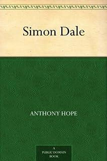 Simon Dale (免费公版书) (English Edition)