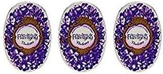 紫罗兰色 flavored HARD Candy 50克一 LES ANIS DE flavigny