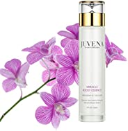 Juvena Skin Specialists Miracle Boost 肌底液 125毫升