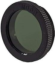 Celestron 94119-10 1.25 英寸目镜过滤器套装