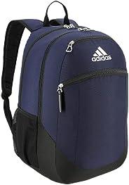 adidas 阿迪达斯 Striker II Team 背包