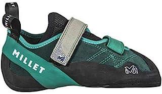 MILLET Ld Siurana 女士攀岩鞋