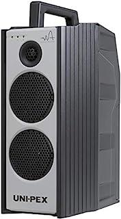 UNI-PEX 防滴型无线扬声器 WA-371